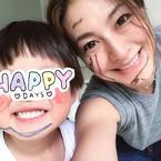 川村りか、がんの手術から1年 ホルモン治療の開始を報告「とにかくやるしかないぞ!えいえいおーー!!」