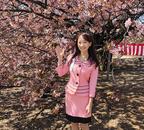 アグネス・チャン、安倍首相主催の『桜を見る会』に出席「大きい事だったのですね」