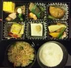 假屋崎省吾、プレミアムクラスでの機内食を紹介「機内食の和食のなかでも、上位のお味でした」