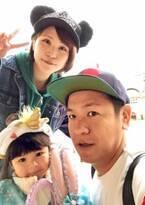 はんにゃ・川島の妻、産後の妻への接し方を指南「全国のお父さん、よろしくお願いします」