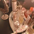 小柳ルミ子、愛用している基礎化粧品を公開「絶対守りたいプライベートの領域」