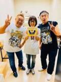 """戸田恵子、サンド伊達の""""カロリーゼロ理論""""に共感「炭水化物、止められないです!」"""