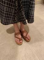 花田虎上、妻へのハワイ土産にシャネルで購入した物「喜んでいました」