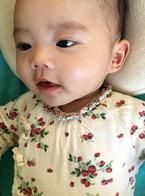 大渕愛子弁護士、娘の頭の形を憂慮「これは、また治療が必要になるのでは…」
