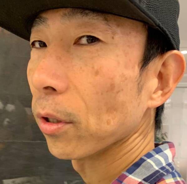 """山川恵里佳、""""ラクチン""""な夫・モンキッキーの弁当作り「なんでも食べられる人」"""