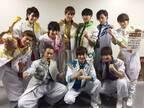 ボイメン田中俊介の活動一部休止についてメンバーが言及「更に素敵な場所になるよう」