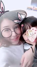 加護亜依、娘の卒園式で大号泣「泣きすぎて、大きいタオルでもよかったくらい」