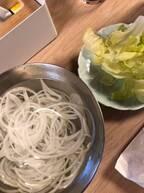 """高橋真麻、ハンバーガーに""""ちょい足し""""した食材を紹介「5倍ぐらい美味しく食べられました」"""