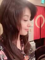 藤原紀香、新たなヘアスタイルを公開「すっごく素敵」「綺麗」の声