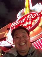 花田虎上、ダイエットで目標体重の達成を報告「しばらくこの感じで行こうかなぁ」