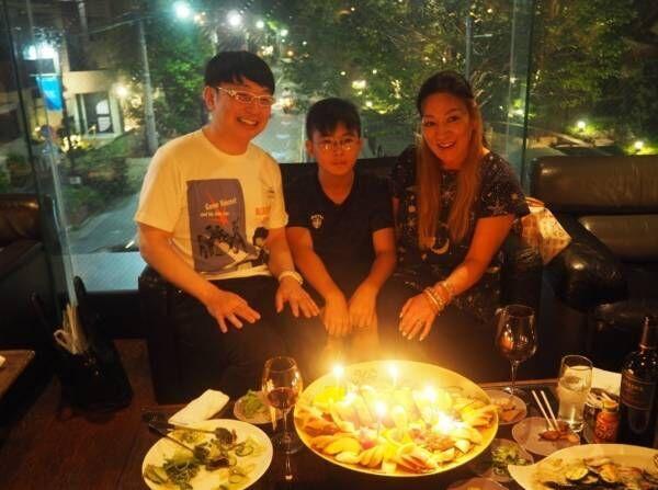 木下医師、妻・ジャガー横田と入籍し15年とユーチューバーデビューを報告