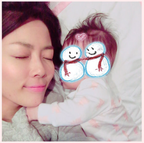 """大和田美帆、""""ウキウキ""""しながら寝ようとするも眠れなかった理由に「わかります」の声"""