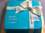 薬丸裕英、辻希美らと祝った妻の誕生日「みんなに感謝です」