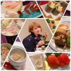 矢口真里、36歳の誕生日を迎え温泉旅行へ「とても贅沢な時間」