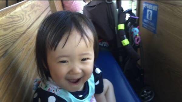 金田朋子、いろんな人に助けられた娘と2人でのハワイ「本当に日本人に産まれてよかったぁー!!」
