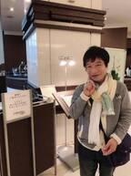 尾木ママ、運転免許の返納特典を享受「お得感が大きいですよ」