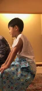 市川海老蔵、出演再開の日を報告「しっかり休み治します」