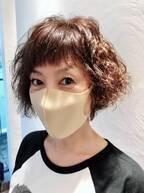 戸田恵子、人生初の声が出なくなった時期を振り返る「海老蔵さん。お気持ちお察しいたします」