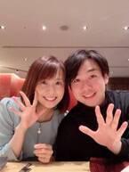 小林麻耶さん、著書『しなくていいがまん』が10万部突破「お祝いディナーは中華」