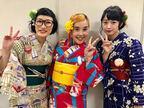 野沢直子、吉本坂46を卒業「アイドル活動、楽しかったでーす」