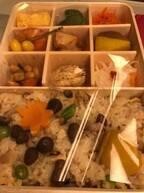 """高橋真麻、夫との食事の前に""""連敗""""「素晴らしい食欲」「脅威」の声"""