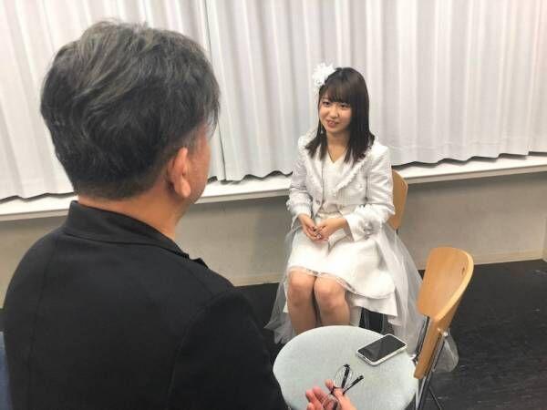 モー娘。野中美希、毎食水だけのダイエット結果を告白「ついに体調まで崩してしまって」