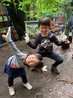 東尾理子、GW中にやりたかった事「着々と進み、心も更にスッキリ」