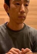 山川恵里佳、夫・モンキッキーの1週間ぶりの帰宅に子ども達が大喜び「わたしの戦友」