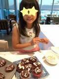 つんく♂、次女の誕生日をお祝い「ついに8歳・・・早すぎる。なんか寂しい」