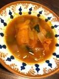 後藤真希、体重を気にして作った料理を紹介「食べすぎちゃうクセがあるので」