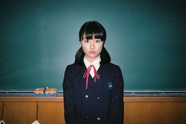 大友花恋、主演ドラマが最終回を迎え思いつづる「みんなにとっても大切な作品になりますように!」