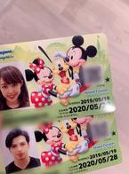 川崎希&アレク、ディズニーで17万8千円の出費「好きなだけ行けると考えたら やすい!!」