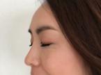 中山美香、100均コスメのおすすめアイテムを紹介「これはね、本当にすごい!!!」