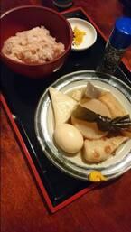 鈴木おさむ、朝から妻・大島美幸と夫婦喧嘩「みぃだって、足音してるよ」