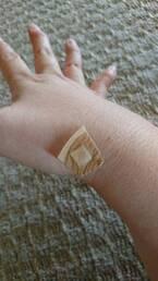 ダンプ松本、血液検査での悩みを明かす「やせたら・・・大丈夫なのかな??」