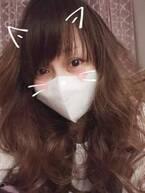 渡辺美奈代、部屋の中でもマスクをする理由に「辛いですよね~」と共感の声
