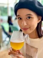 芳根京子、珍しく母&兄と外出「わたしが年少さんぶり、らしい」