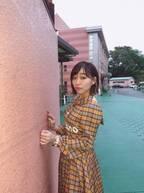 SKE48・須田亜香里、初のセンターを務める喜び「ちょっとまだ夢の中みたい」