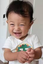蛯原英里、息子が11か月を迎え「本当にあっという間です」