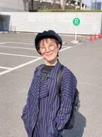 戸田恵子『なつぞら』撮影でハマっている俳優を告白「面白すぎます!」