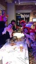 安藤なつ、バービー&和牛・水田らとパーティー「新鮮でした!どっちの意味でも!」