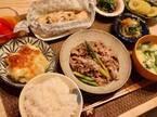 紺野あさ美、作り置きするようになった料理「以前のようなペースで作れず」