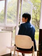 廣瀬智紀、ドラマ『仮面同窓会』での学生服姿に「かっこいい」「美しい~!!」の声