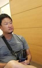 小原正子、夫と妊婦健診へ「こうめちゃんを妊娠してから、付き添い 初めて!」