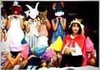 """藤原紀香、中学時代に演じた""""王子役""""の姿を公開「脳裏に焼き付いて離れない」"""