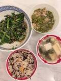 川崎希、息子のために和食を作るも食べてくれず「ちょっとヘコんだよ~」