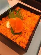 戸田恵子、1日20食限定の名物弁当を公開「こっそり予約してた」