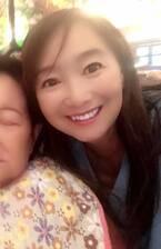 アグネス・チャン、96歳を迎える母の誕生日をお祝い「長生きしてくれて、本当に感謝」