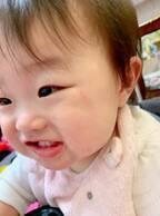 いわみん、娘の怪我を妻・浜田ブリトニーへ慌てて連絡し「怒られました」