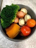 北斗晶、毎日お弁当を作るお母さんたちに「本当に尊敬します」